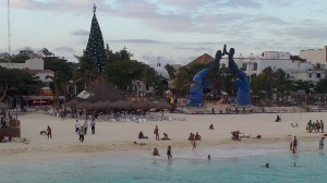 Playa del Carmen (20)