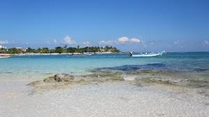Playa del Carmen (26)