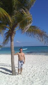 Playa del Carmen (7)