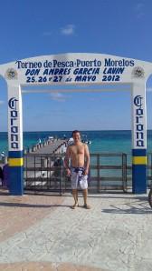 Puerto Morelos (10)