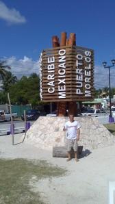 Puerto Morelos (3)