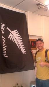 Rotorua (10)