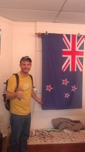 Rotorua (8)