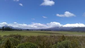 Tongariro (2)