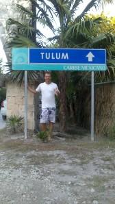 Tulum (13)