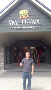 Wai o Tapu (67)