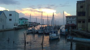 Belize City (2)