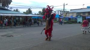 Bocas del Toro (27)
