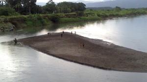 Bocas del Toro (8)