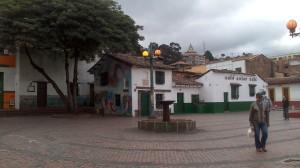 Bogota (15)