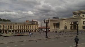 Bogota (26)