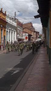 Bogota (29)