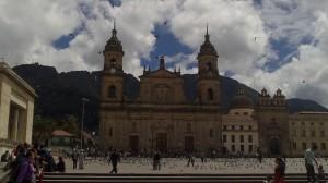 Bogota (32)