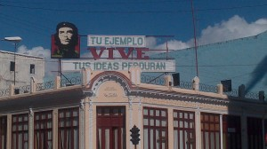Cienfuegos (12)
