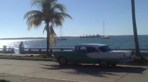 Cienfuegos (19)