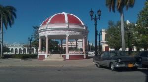 Cienfuegos (2)