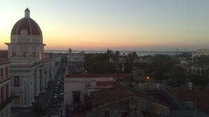 Cienfuegos (26)