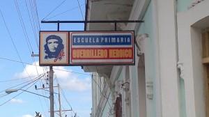 Cienfuegos (41)