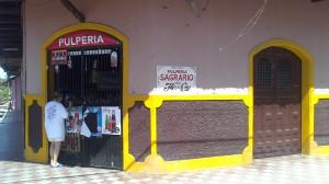 Granada (50)