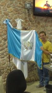 Guatemala (1)