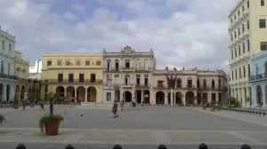 Habana (12)