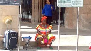 Habana (13)