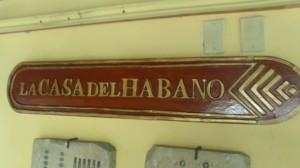 Habana (24)