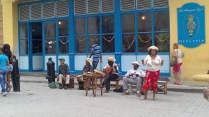 Habana (28)