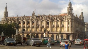 Habana (33)