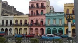 Habana (34)