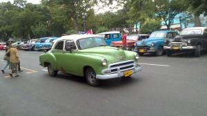 Habana (35)