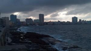 Habana (42)