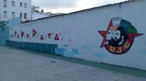 Habana (49)