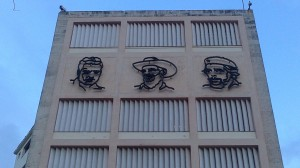 Habana (51)