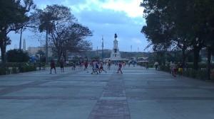 Habana (52)