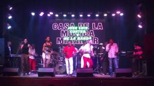 Habana (55)