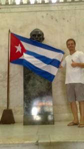 Habana (66)