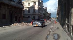 Habana (75)