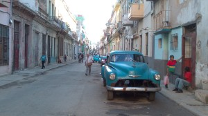 Habana (76)