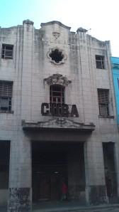 Habana (77)