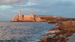 Habana (79)
