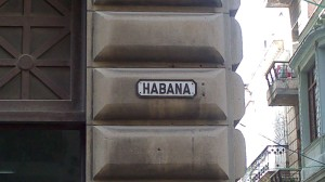 Habana (8)
