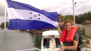 Honduras (5)