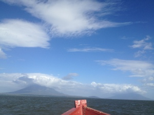 Isla Ometepe (18)
