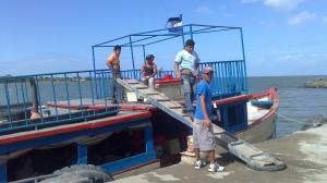 Isla Ometepe (2)
