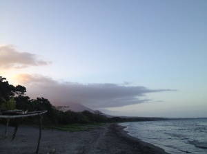 Isla Ometepe (25)