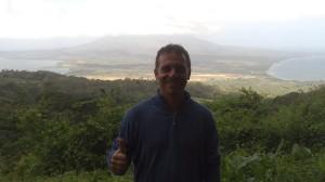 Isla Ometepe (47)
