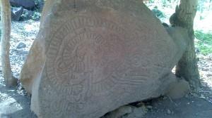 Isla Ometepe (50)