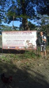 Isla Ometepe (56)