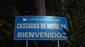 Misol Ha (1)